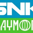 snkplaymore
