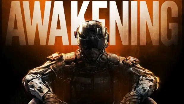 Call_of_Duty_Black_ops_3_DLC_Awakening