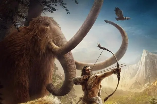 FarCryPrimal (1)