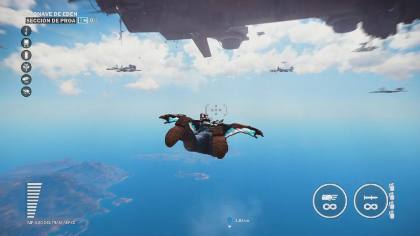 Just Cause 3 Sky Fortress (6)