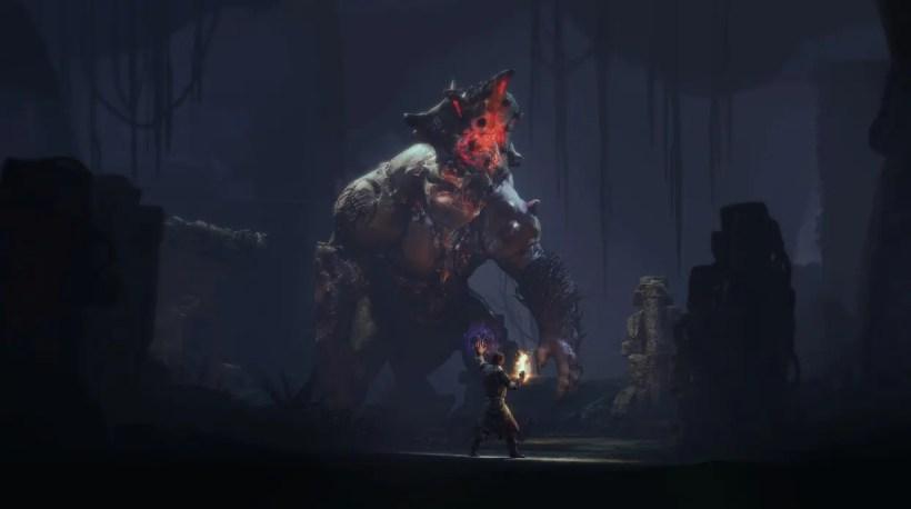 Lichdom-Undead_Battlemage