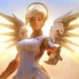 OverWatch_Mercy