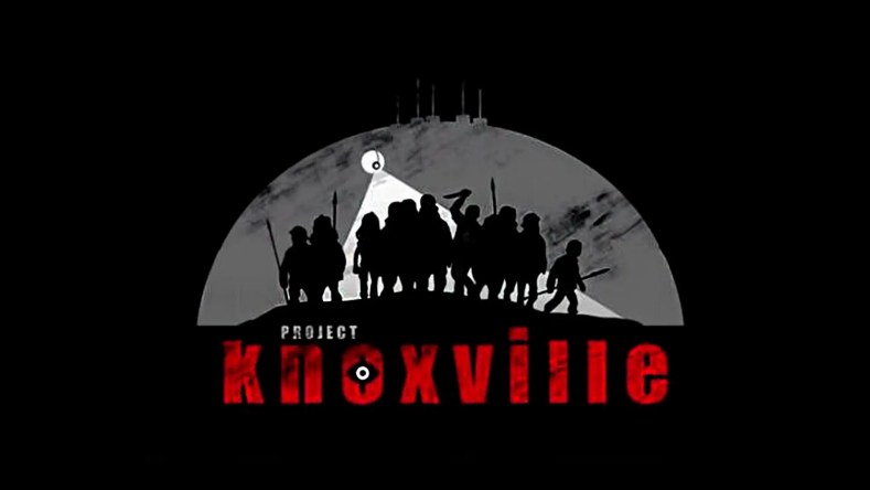 ProjectKnoxville