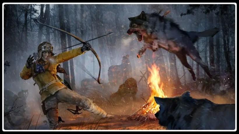 Rise_of_Tomb_Raider_Modo_Aguante.re