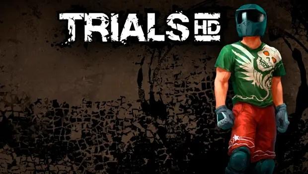 TrialsHDRetrocompatibleCover
