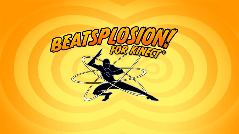 beatsplosion-logo