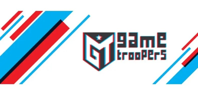 gametroopers-logo