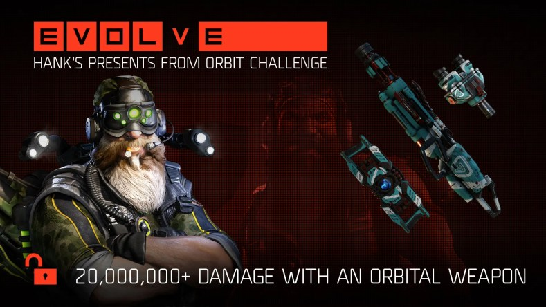 hank_presents_challenge-1