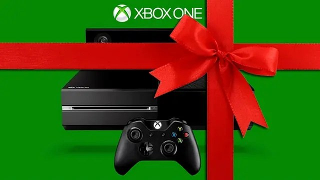 xbox-one-gift_contentfullwidth