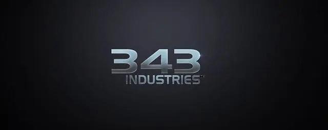 343industries
