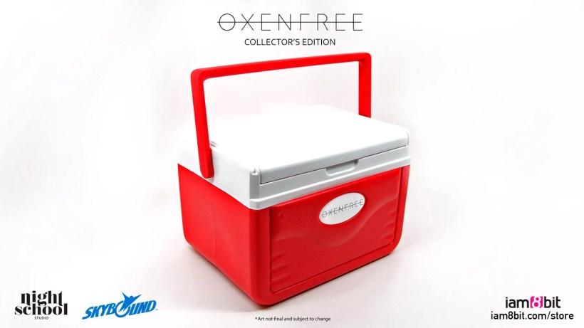 72dpi-Oxenfree-Collectors_Edition-02_b446f78e-161b-4543-ab39-ccba96f70b3e