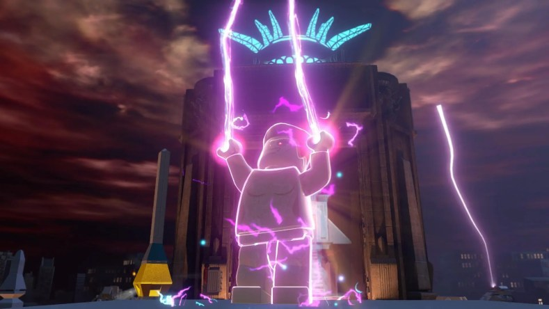 Lego_Dimensions_Ghostbusters_Level_Pack_19_bmp_jpgcopy