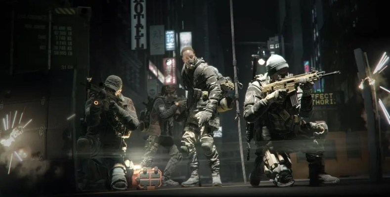 The-division-sc