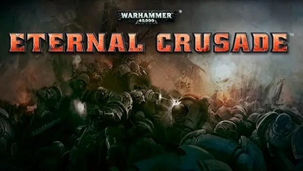 Warhammer40000EternalCrusade