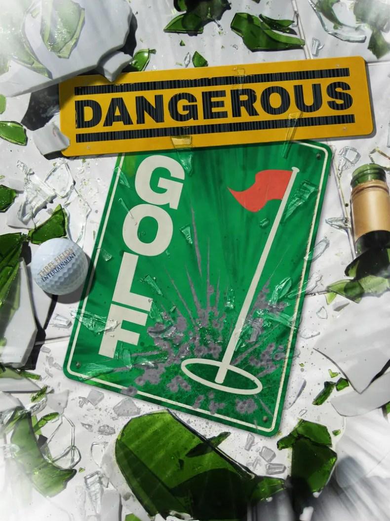 dangerous_golf_logo