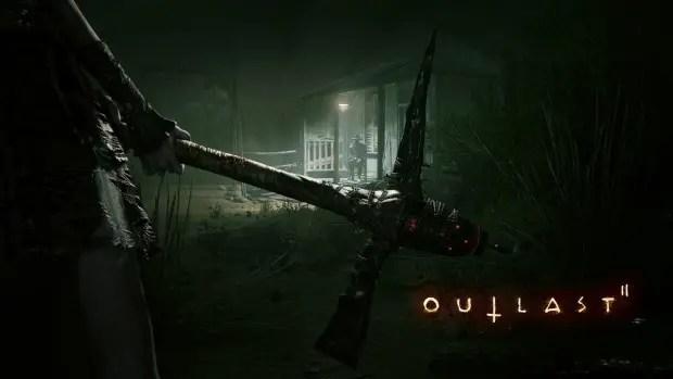 outlast 2 primera imagen