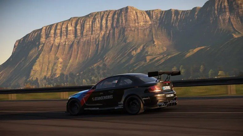 project-cars-bmw-1m-stanceworks-ps4-pc-xbox