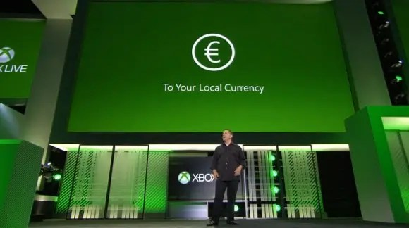 xbox-live-currency-580-90