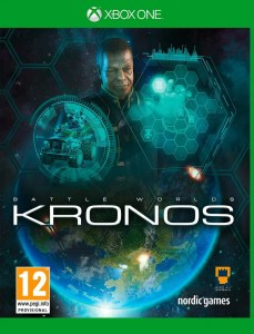 Battle Worlds Kronos (2)