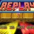 Replayvhspincipal
