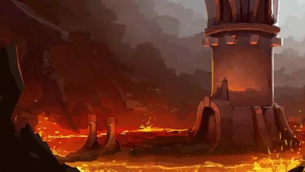 Siegecraft_Commander_2