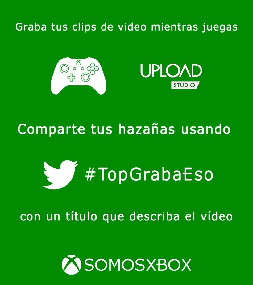 TopGrabaeso