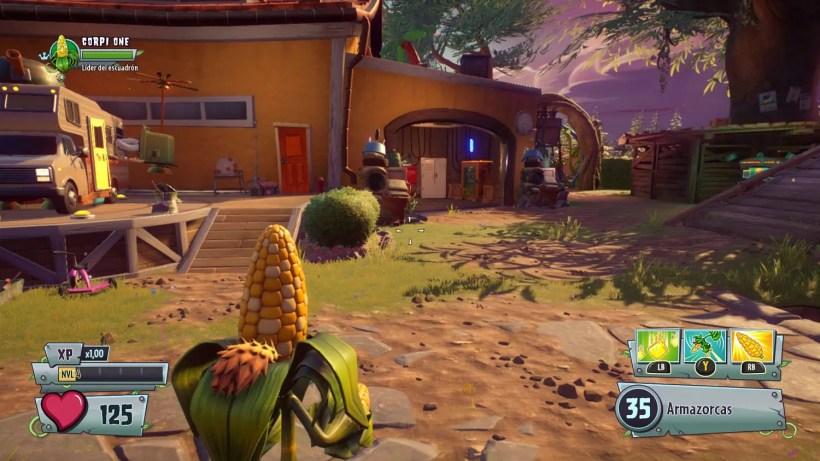 garden warfare 2 (5)