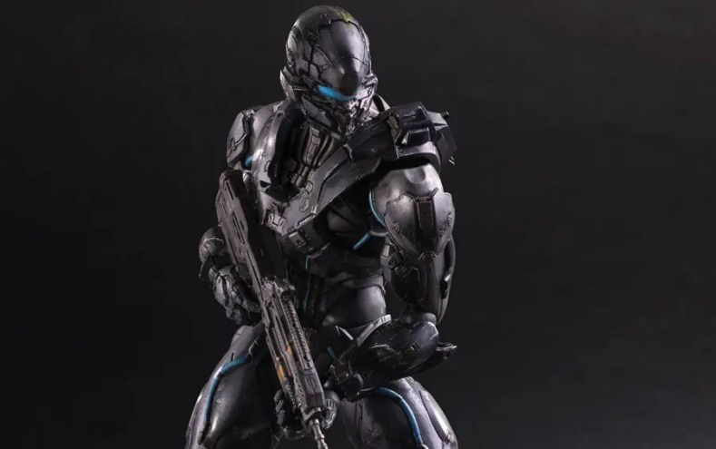locke-play-arts-