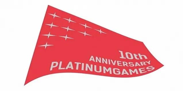 platinum games 2