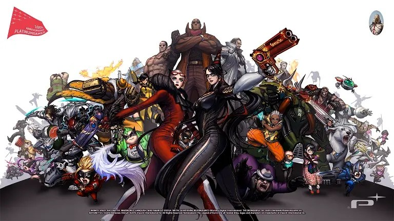 platinum games 3