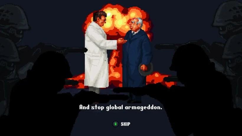 Analisis_Reagan_Gorbachev_5