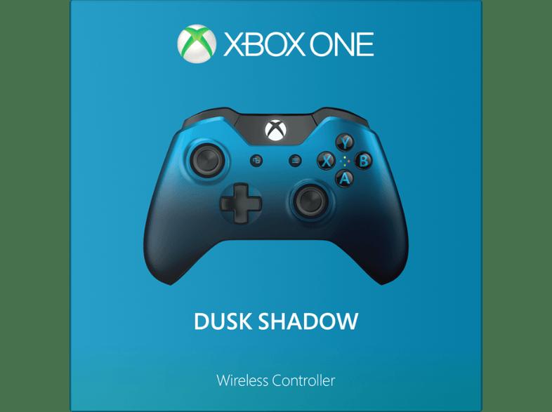Dusk Shadow Xbox One Controller (1)