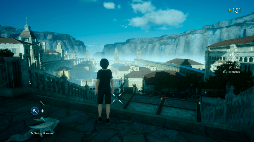 FFXV-Platinum-Demo-Xbox-One-Screenshot-2016-03-31-08-16-46-1