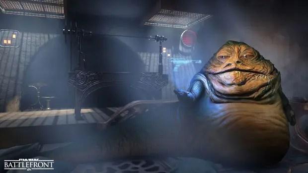 Jabba-the-Hutt-Star-Wars-Battlefront-DLC-Outer-Rim-468050