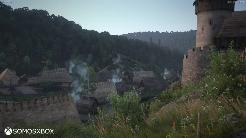 Kingdom Come_ Deliverance 07_03_2016 8_26_57