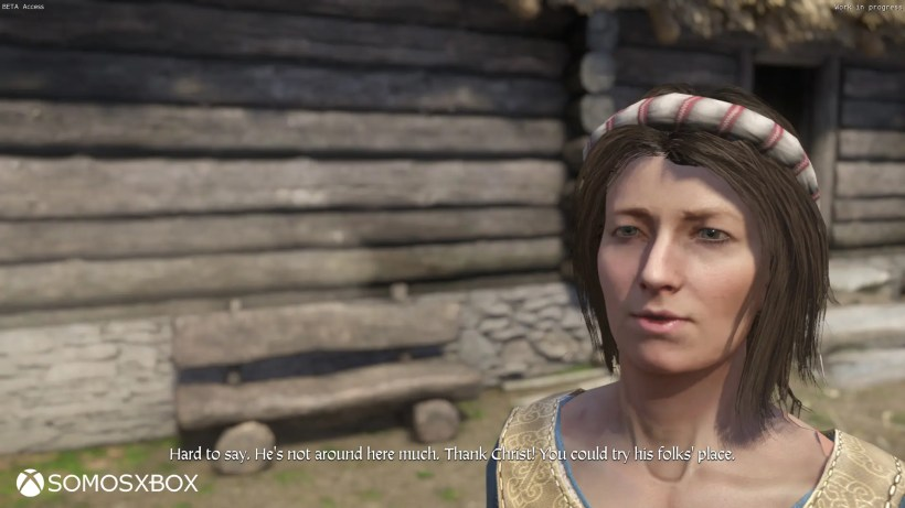 Kingdom Come_ Deliverance 6