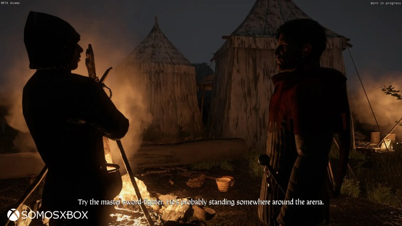 Kingdom Come_ Deliverance 7