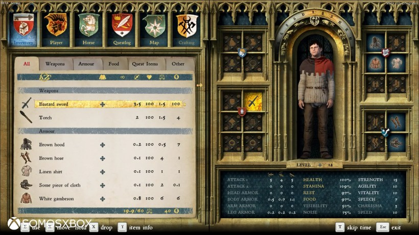 Kingdom Come_ Deliverance 8
