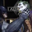 batman arkham asylum 6