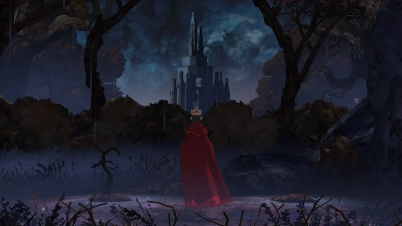 king's quest chapter 3 (1)
