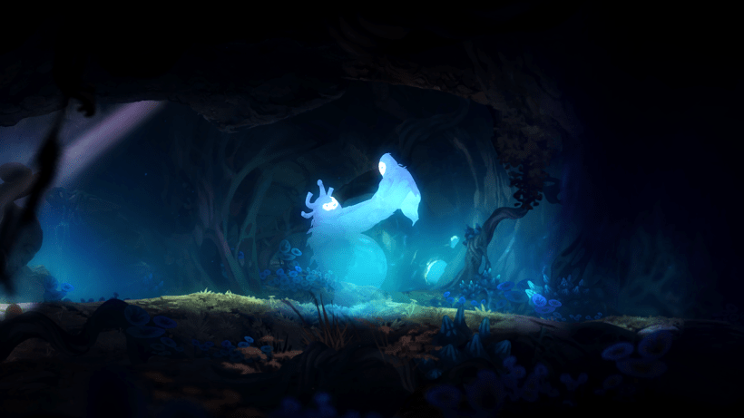 ori and the blind forest definitive edition (1)