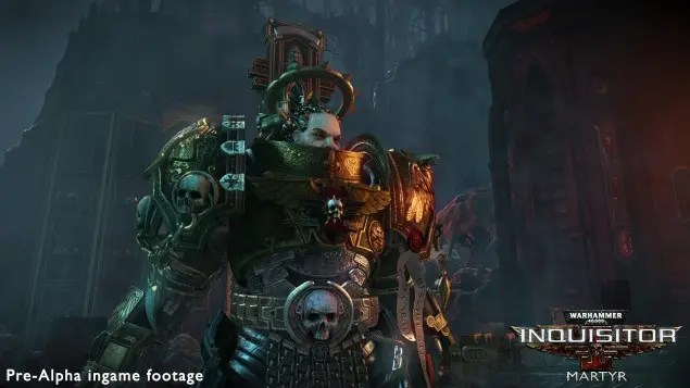 warhammer-40k_inquisitor_martyr-635x357