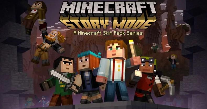 Minecraft_Story_Mode_Pack_Blog_1020x540-940x498