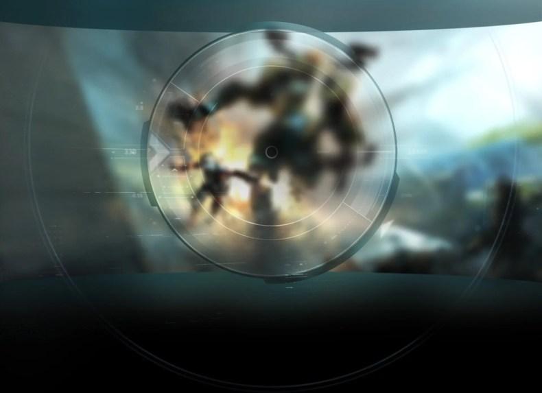 Titanfall 2 hero-1-desktop