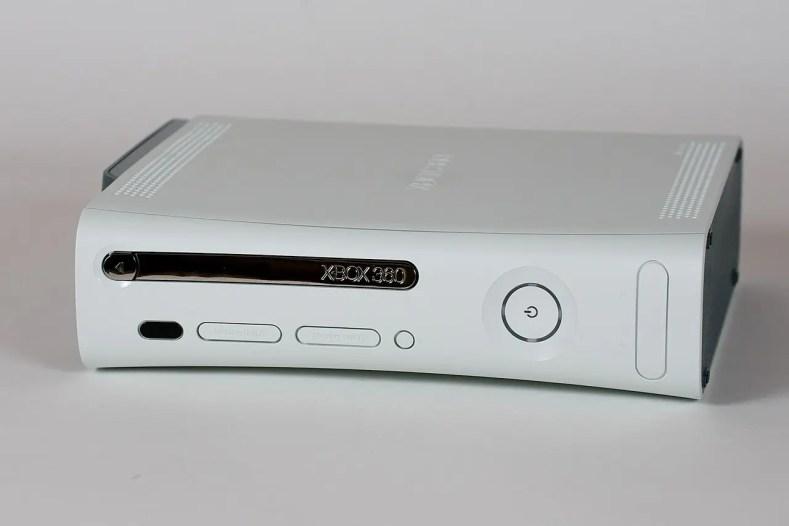 Xbox360_white
