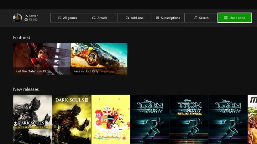 XboxUpdateTienda (1)