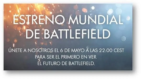 battlefield_5-3375841