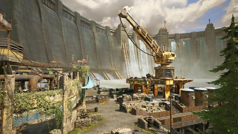 gears-of-war-4-multiplayer-beta-5