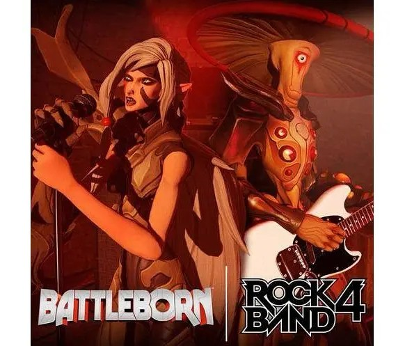 rock_band_4-3370253