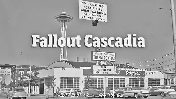 FalloutCascadia